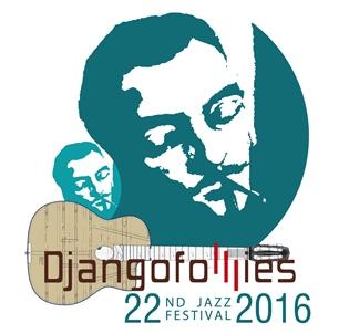 Djangofolllies 2016