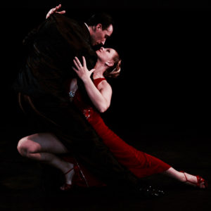 aires de tango